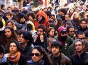 protesta tutta Italia, ecco sintesi delle manifestazioni studentesche