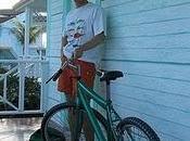 Revolutionary Road: Cuba mountain bike