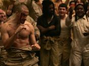 Escapist Rupert Wyatt all'Irish Film Festa, film corti lunghi, editoria documentari