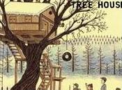 casa sull'albero Milano, l'11 dicembre!