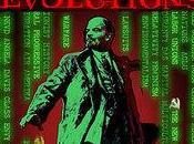 Comunismo magico esoterico