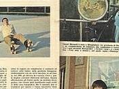 (1963) Gianni Morandi L'urlatore della prima