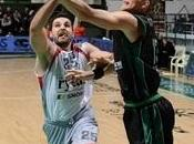 Eurolega: Siena vince qualifica!
