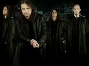 Blind Guardian Italia ottobre!!!