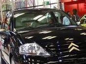 Motor show 2010, Bologna anteprime perdere