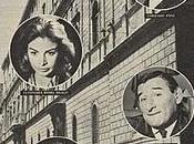 (1963) Tribunale Annulla Matrimoni