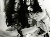 John Lennon, Yoko Plastic Band