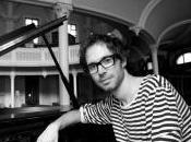 James Rhodes: dall'ospedale psichiatrico star della musica classica