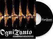 Primigiri radio:canzoni nuove alla radio 27/11/10 03/12/10