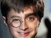 Come sono cambiate star Harry Potter?