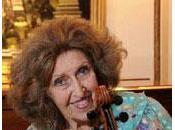 Haendel Violinista Leggendaria