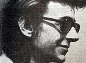 Pentiti niente: caso Saronio, processo secondo grado memoriale Fioroni