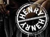 ToFilmFestival: Henry*** Alessandro Piva