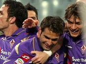 Fiorentina-Cagliari 1-0: Mutu tornato... vede! Goal-vittoria punti, Viola puro ossigeno