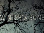 Winter's Bone vince Torino Film Festival