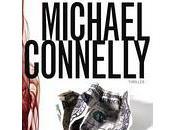"""Avvocato difesa"": Michael Connelly, niente inquietante cliente innocente"