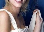 Cotta adolescenziale 2010 Scarlett Johansson