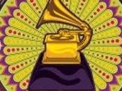candidature country 53esimi Grammy Awards