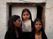 Taglia parte imam pakistano donna aasia bibi, condannata sentito dire blasfemia contro maometto