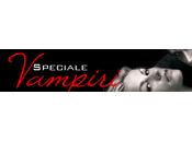 SPECIALE VAMPIRI: Autori Autrici Italiani, parola