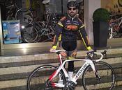 Bicicletta Cipollini 1000 Recensione