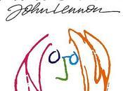 John Lennon: anni dalla morte