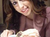 """Cioccolata Rintocco"""" della golosità"""