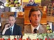 milioni olivi Salento leccese anni così come oggi, rischiarono mattanza.
