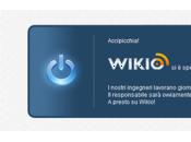 Classifica Wikio anteprima!