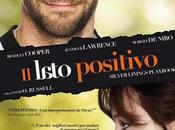 lato positivo. Film