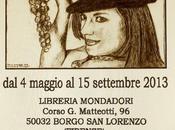 Presentazioni eventi recensioni (CAMPIDORI, MARIA TERESA SANTALUCIA SCIBONA L'ALMANACCONE 2013).