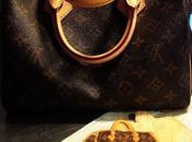 Biscotti fashion 2...e collezione continua...