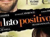 Cinema Ordinaria follia lato positivo) Recensione Angela Laugier