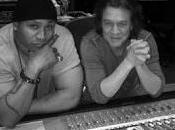 Eddie Halen nuovo album Cool