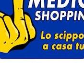 Stampa low-cost. Parliamone.