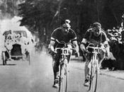 Milano-Sanremo 1922
