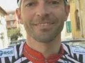 Giro della Maremma Muore Andrea Nencini