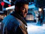 artigli Logan insanguinati nelle nuove immagini Wolverine: L'Immortale