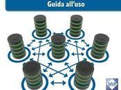 Server 2012 Guida all'uso