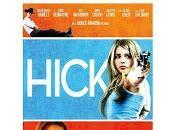 Hick Derick Martini