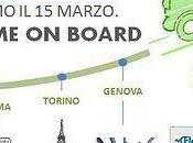 Elettrocity, mobilità elettrica parte Milano