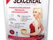 Problemi sesso? niente paura sonno cereali accendono desiderio