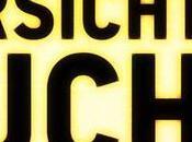 Leipziger Buchmesse: Grande Reading Festival d'Europa