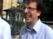 Filippo Corno, vittima degrado della movida fuga Ticinese eletto nuovo assessore alla cultura, farà chiudere dello sballo Vetere Salvini, aveva promesso intervenire, libererà Colonne Lorenzo dal...