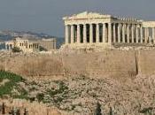 RADICI rendicontazione magistrati nell'antica Atene