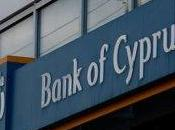 Borse frenate Cipro