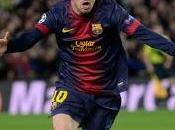 Barcellona Milan 4-0, video della disfatta milanista