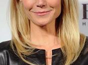 Gwyneth Paltrow: rischiato vita aborto spontaneo