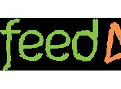 Feed4Feel nuovo servizio E-dea Image