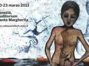 Venezia: Foscari Short Film Festival Edizione